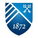 Saint Peter's Universitylogo