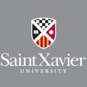Saint Xavier Universitylogo