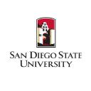 San Diego State Universitylogo