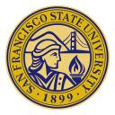 San Francisco State Universitylogo
