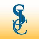 San Jacinto Community Collegelogo