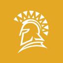 San Jose State Universitylogo