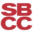 Santa Barbara City Collegelogo