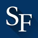 Santa Fe Collegelogo