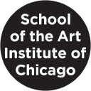 School of the Art Institute of Chicagologo
