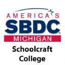 Schoolcraft Collegelogo