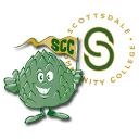 Scottsdale Community Collegelogo