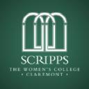 Scripps Collegelogo