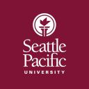 Seattle Pacific Universitylogo