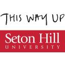 Seton Hill Universitylogo