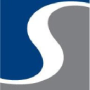 Shawnee State Universitylogo