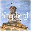 Shepherd Universitylogo
