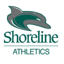 Shoreline Community Collegelogo