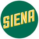 Siena Collegelogo