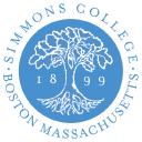 Simmons Collegelogo