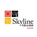 Skyline Collegelogo