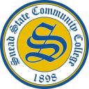 Snead State Community Collegelogo