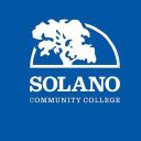 Solano Community Collegelogo