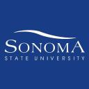 Sonoma State Universitylogo