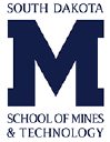 South Dakota School of Mines and Technologylogo