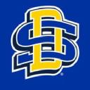 South Dakota State Universitylogo