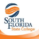South Florida State Collegelogo