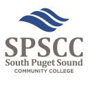 South Puget Sound Community Collegelogo
