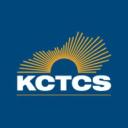 Southeast Kentucky Community and Technical Collegelogo