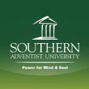Southern Adventist Universitylogo