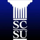 Southern Connecticut State Universitylogo