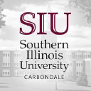 Southern Illinois University-Carbondalelogo