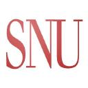 Southern Nazarene Universitylogo