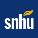 Southern New Hampshire Universitylogo