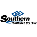 Southern Technical Collegelogo