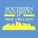 Southern University at New Orleanslogo