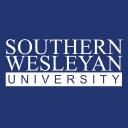 Southern Wesleyan Universitylogo