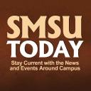 Southwest Minnesota State Universitylogo