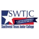 Southwest Texas Junior Collegelogo