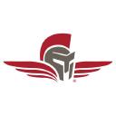 Spartan College of Aeronautics and Technologylogo