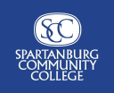Spartanburg Community Collegelogo