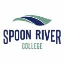 Spoon River Collegelogo