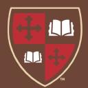 St Lawrence Universitylogo