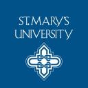 St. Mary's Universitylogo