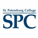 St Petersburg Collegelogo