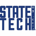 State Technical College of Missourilogo