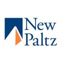 State University of New York at New Paltzlogo