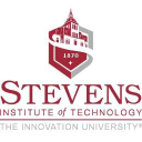 Stevens Institute of Technologylogo