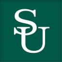 Stevenson Universitylogo
