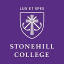 Stonehill Collegelogo
