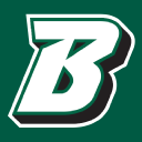 SUNY at Binghamtonlogo